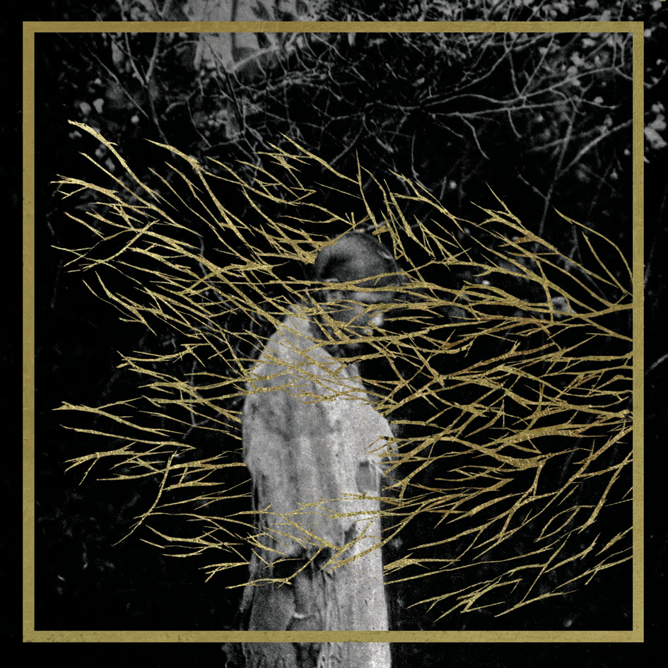 Forest Swords Shares Engravings Album Details, New Track