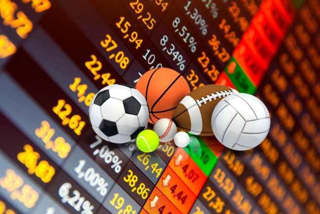 Ставки на спорт онлайн в букмекерской конторе Леон «Леон» — легальный и надёжный букмекер, входящий в СРО «Ассоциация букмекерских контор».