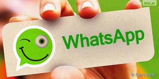 Dicas e truques para Whatsapp