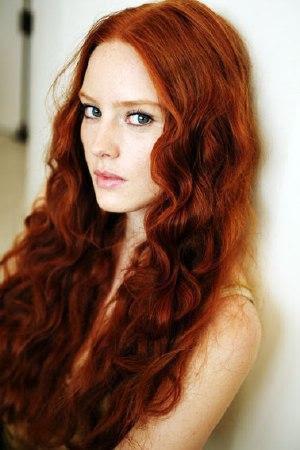 Langhaarnetzwerk Thema Anzeigen Dunkebraune Haare Mit Henna Rot
