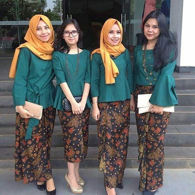 baju koko anak tren 2019 murah dan berkualitas