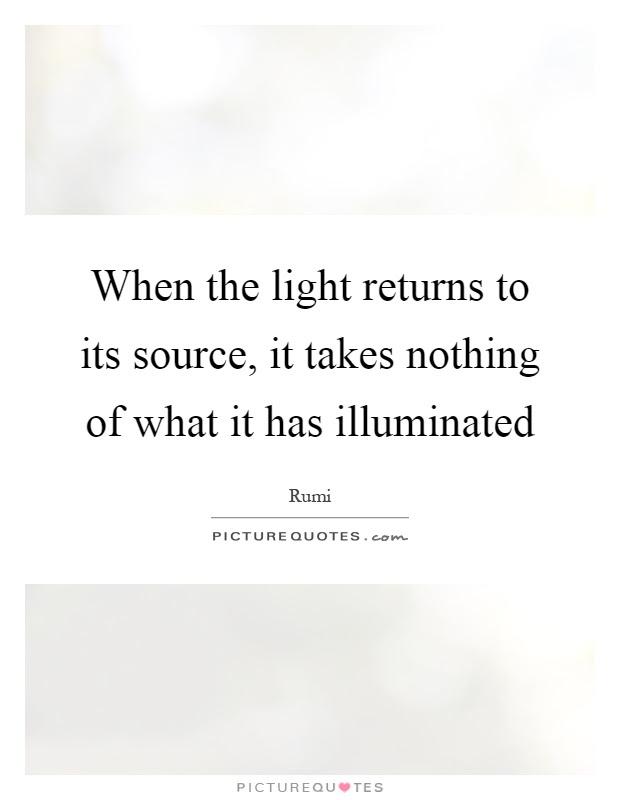 Illuminated Quotes Sayings Illuminated Picture Quotes