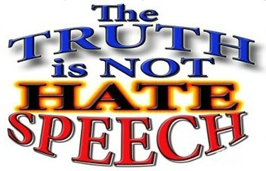 The Truth 375x241
