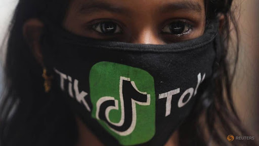 Avatar of Commentary: India's legion of TikTok users are collateral damage in Chinese app ban