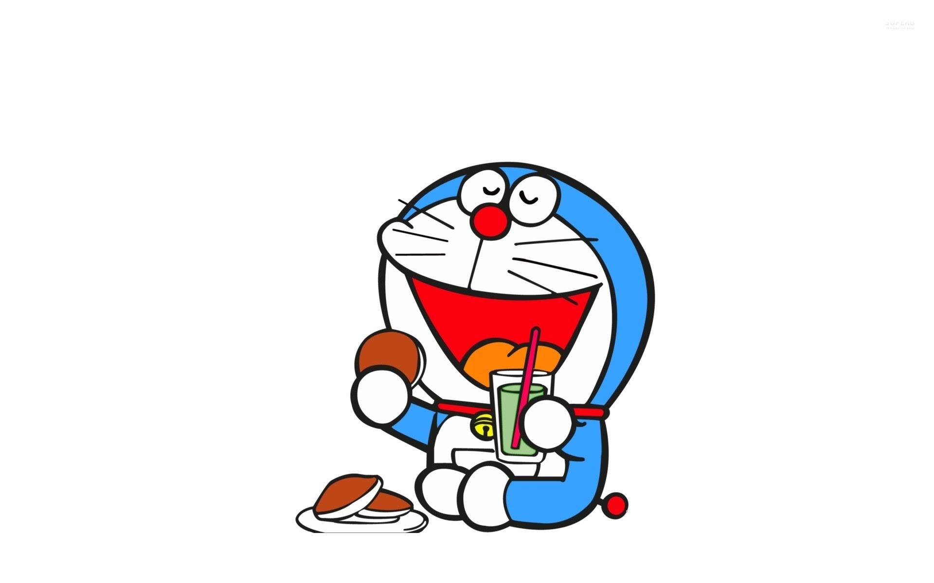 Download 5800 Wallpaper Doraemon Terbaru 2018 HD Terbaik