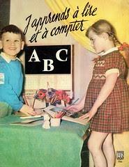 abc p1