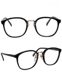 American Apparel Chartereg Charter Eyeglass