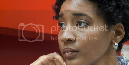 photo black-woman-anxious_zpsac8166e0.jpg