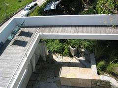 walkway 3
