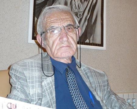 biography ardeshir kazemi22 - بیوگرافی اردشیر کاظمی