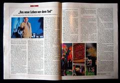 Secondlife Spiegel170207 Weibel Heilserwartungen
