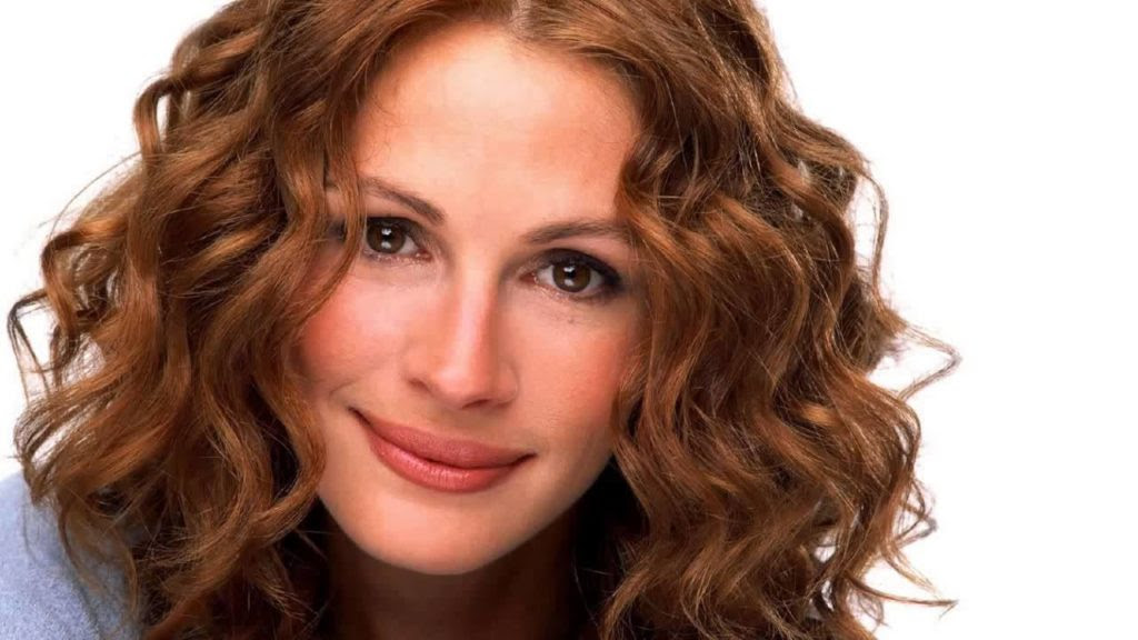 30 Curly Hairstyles For Women Over 50 Haircuts Hairstyles 2018