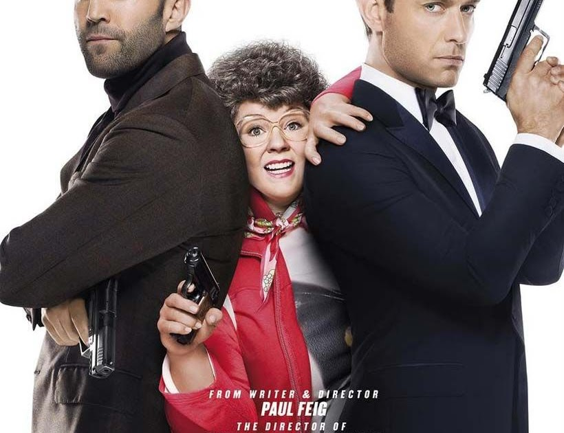 Nonton Film James Bond Daniel Craig Subtitle Indonesia