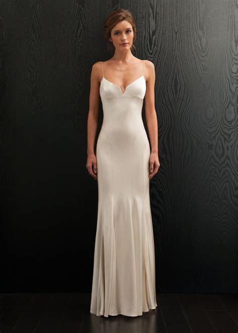 simple bias cut silk dress   You must have JavaScript