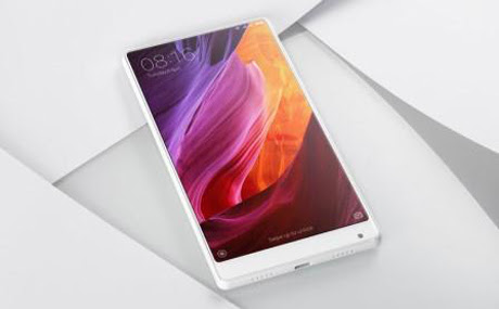 Download Xiaomi Mix Evo User Guide Manual Free Tips and Tricks
