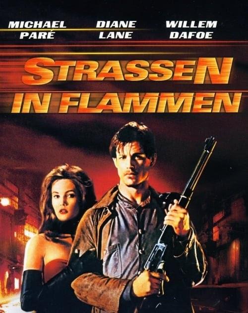 1984 Stream Deutsch