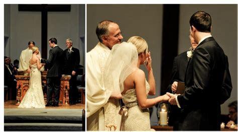 David   Shannon {Kerr McGee Stadium Club Wedding} » Holli