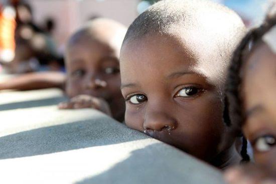 HAITI - 2 - Ninos-de-Haiti-mejoran-calidad-de-vida-2-anos-despues-del-terremoto_11618