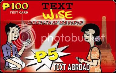 TextWise e-PINS