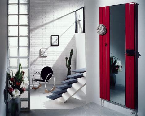 home design, home interior,good interior designs, interior designs,  interior design, interior designer,