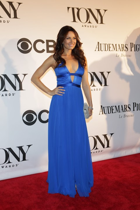 Laura Benanti Hot images (#Hot 2020)