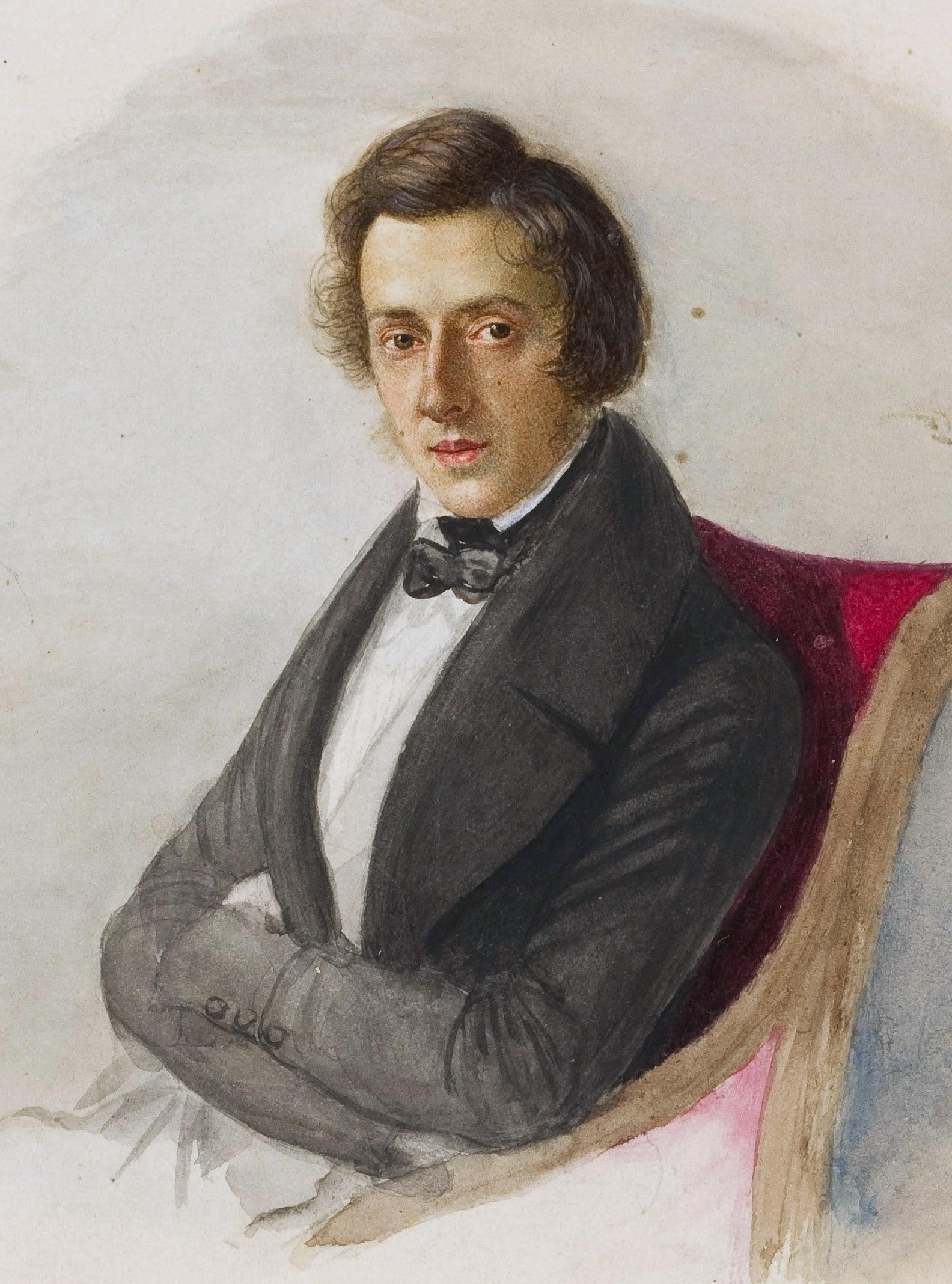 http://upload.wikimedia.org/wikipedia/commons/3/33/Chopin%2C_by_Wodzinska.JPG