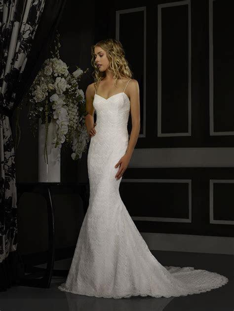 Marie   Robert Bullock Bride Wedding Dresses