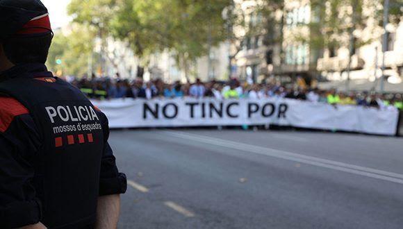 barcelona-manifestacion