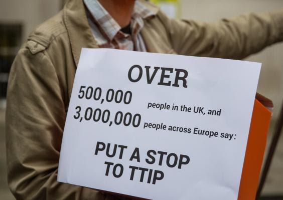 ttip-protest.jpg