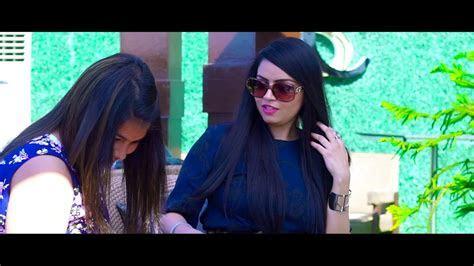 Laung Gawacha mix Punjabi Folk Song Best Pre Wedding 2018