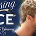 Book Tour & Giveaway - Cruising On Ice by Kerry Evelyn  @SDSXXTours  @TheKerryEvelyn