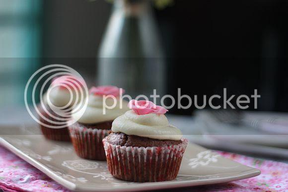 choccupcake2