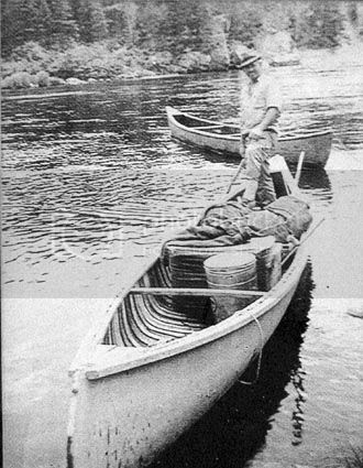 A picture from the Upper Oxbow website Heritage section.