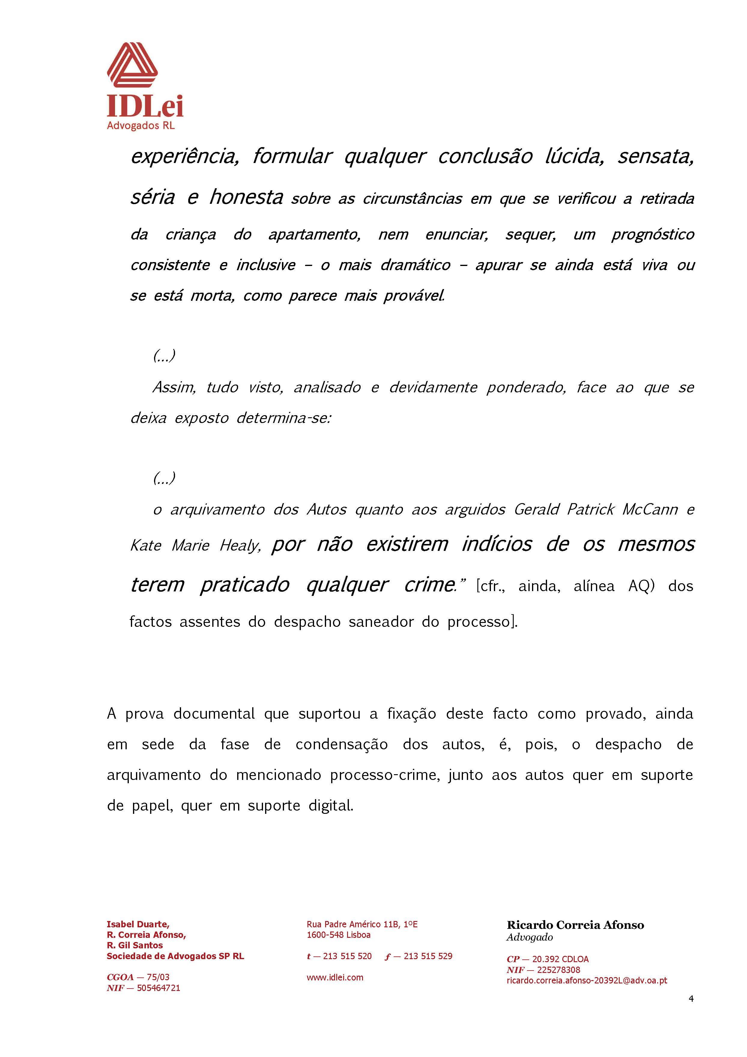 http://www.gerrymccannsblogs.co.uk/A/Arguicao_de%20Nulidade_do_Acordao_Page_4.jpg