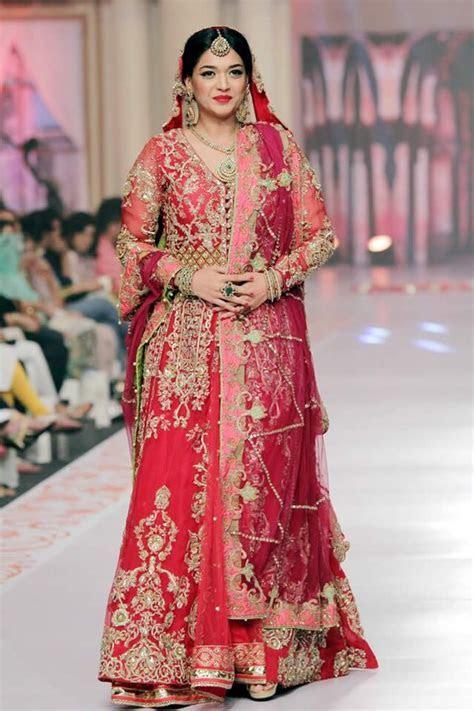 Fashion Designer Erum Khan Interview   Bridal dresses