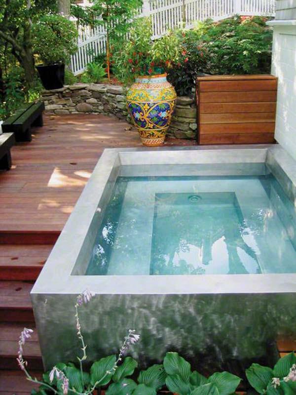Small-Backyard-Pool-Woohome-22