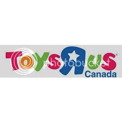 ToysRUs Vendor Fair
