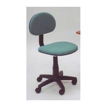 Hubdach selber bauen: Sedia scrivania