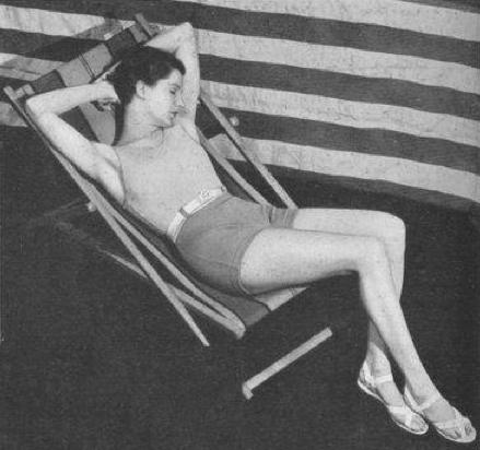 Vogue-ete-1932---Mauchauffee.png