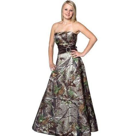 Best 25  Mossy oak wedding ideas on Pinterest   Camo