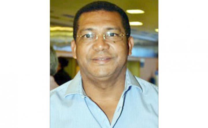 Agora Santa Inês - Justiça afasta prefeito de Monção e o proíbe de se aproximar da prefeitura