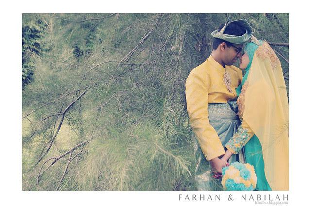 Cover DVD farhan