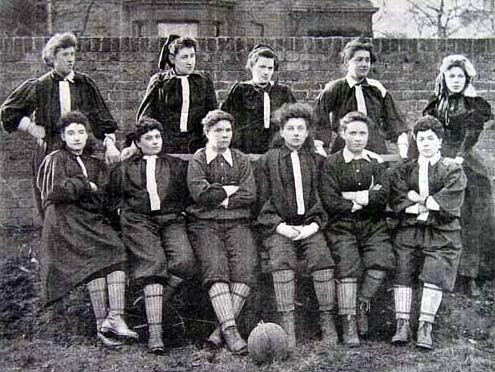 File:British Ladies Football Club.jpg