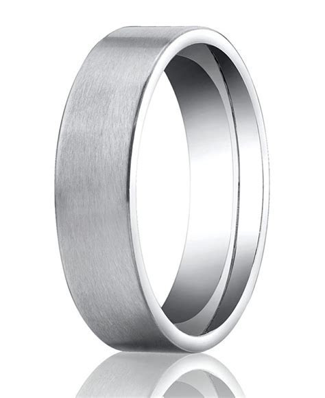 44 best Men's Wedding Bands images on Pinterest   Wedding