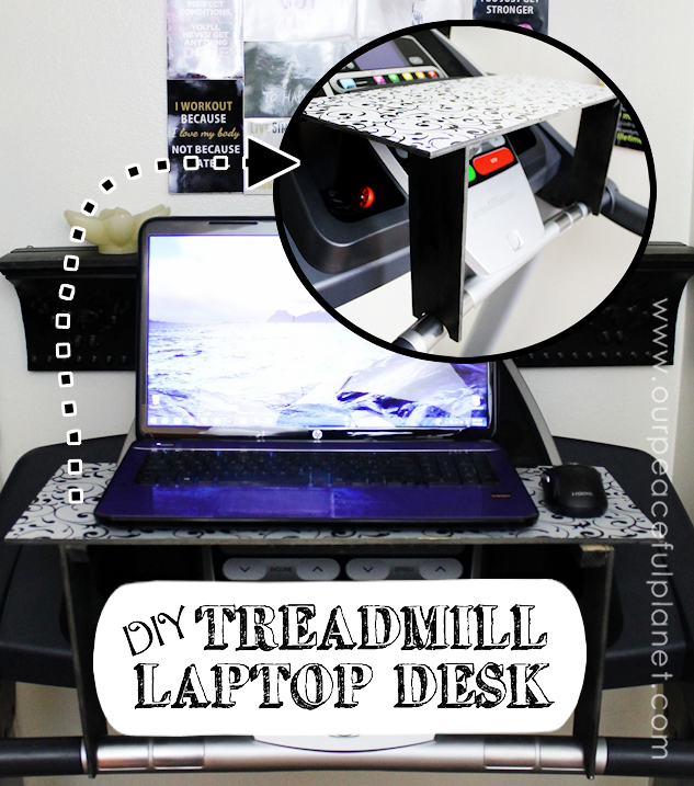 treadmill.desk44
