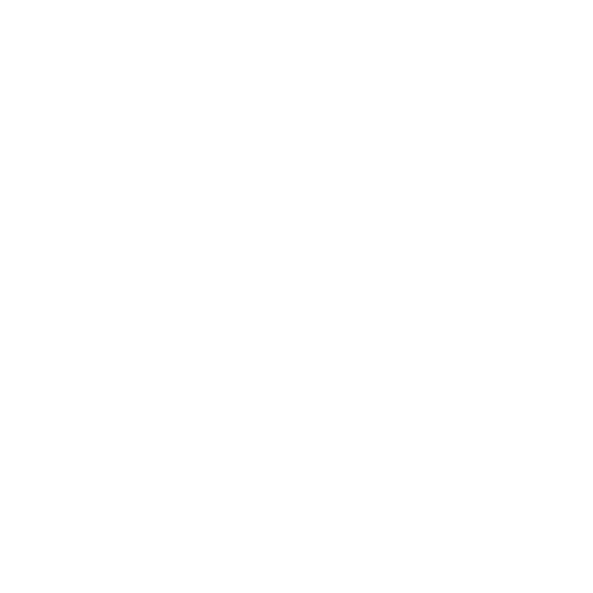Download Halo Png Transparent Png Gif Base Download and use them in your website, document or presentation. download halo png transparent png
