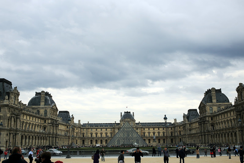 2012Paris day 9_218