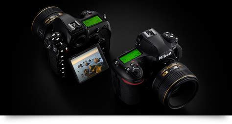 D850 ? Digital SLR Cameras   Nikon Hong Kong Ltd.