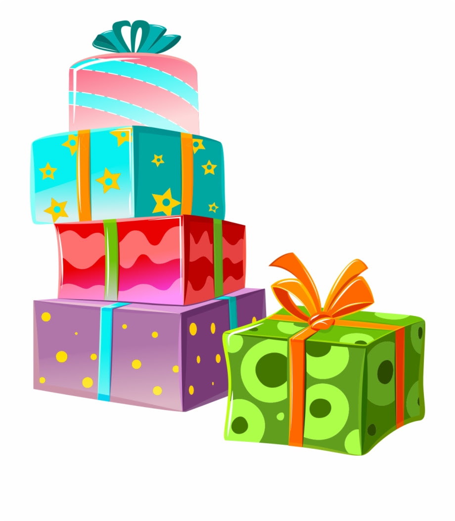 Free Gift Clipart Png Download Free Clip Art Free Clip Art On Clipart Library