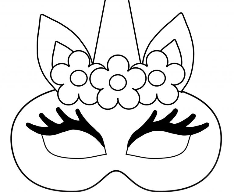 malvorlagen halloween masken  catherine miller grundschule